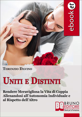 Ebook Uniti & Distinti