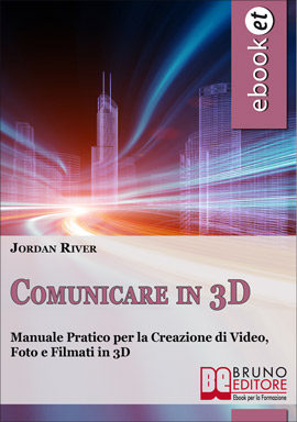 Ebook Comunicare in 3D
