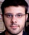 Riccardo Ageno