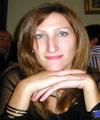 Carmela Bifolco