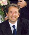 Alessandro Muscinelli