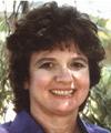 Betty Alice Erickson