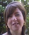 Adele Falcetta