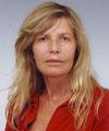 Flaminia Boero