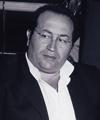 Isidoro Bonarrigo