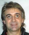 Alessandro Viti