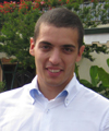 Luca Conte