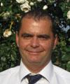 Paolo Todisco