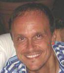 Marco Puzzarini