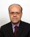 Francesco Zisa
