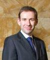Antonio Volanti
