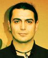 Gabriele Bonifazi
