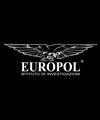 EUROPOL - Istituto di Investigazioni