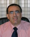 Casimiro Mastino