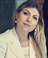 Fabiola Pietrella