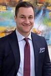 Luca Salomone