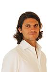 Luca Coscelli