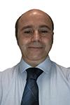 Francesco Saputo