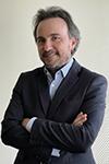Fabio Salvadori