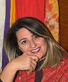 Maria Rita Manno