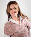 Elisa Bussoni