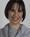 Alessandra Gaetani