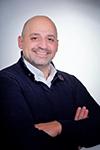 Alfredo Gaudino