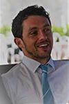 Dario Rabozzi