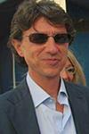 Roberto Continisio