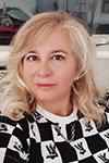 Laura Armanini