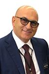Gianfranco Tavolario
