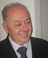 Maurizio Monti
