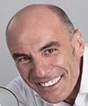 Umberto  Di Rienzo