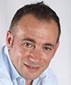 Massimo Minoletti