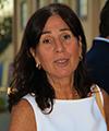 Isabella  Palombo