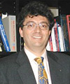 Angelo Musso