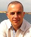 Roberto Naldini Ferrati