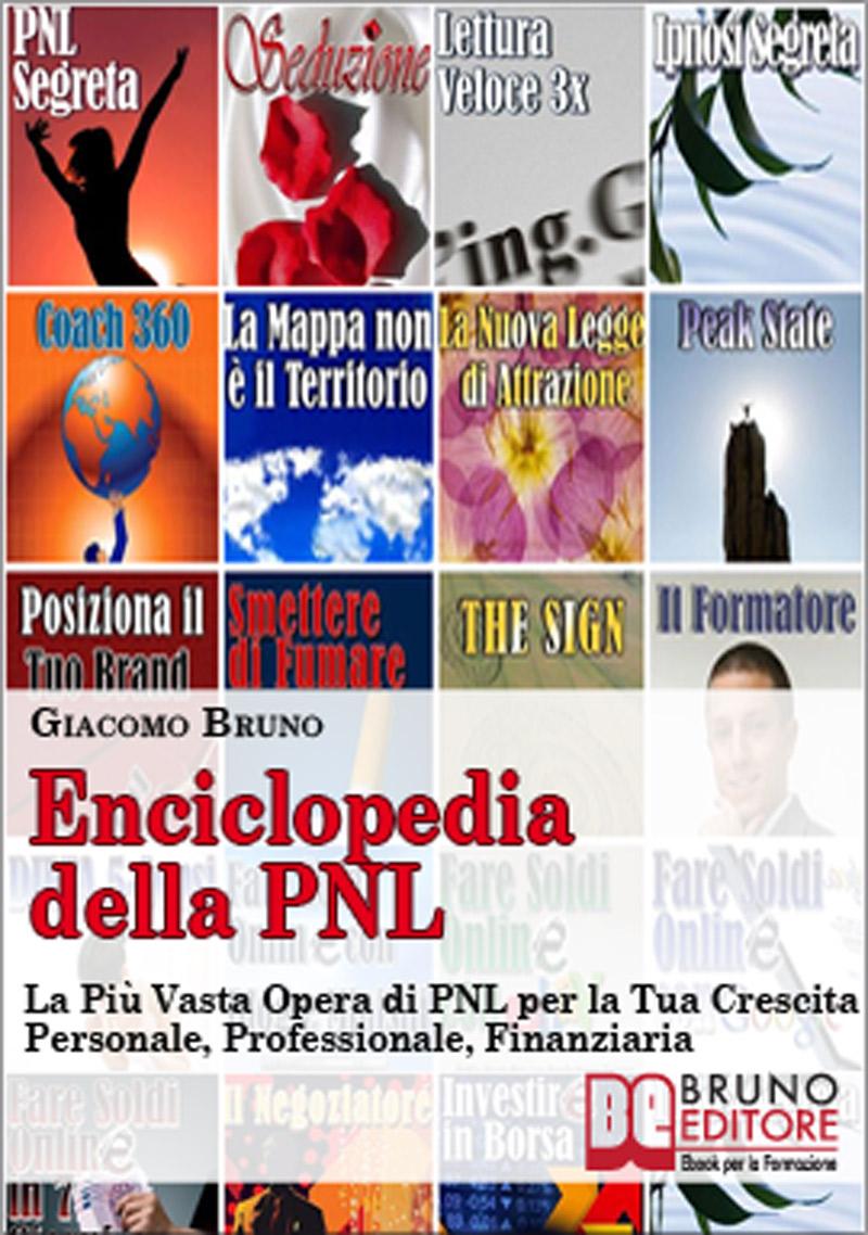 2a0622ab3b Accesso Riservato a PROIEZIONI DI BORSA...