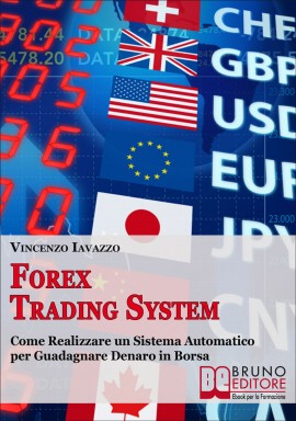 Forex Trading System - https://www.autostima.net/media/authors/xxx.jpg