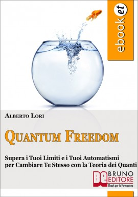 Quantum Freedom - https://www.autostima.net/media/authors/29.jpg