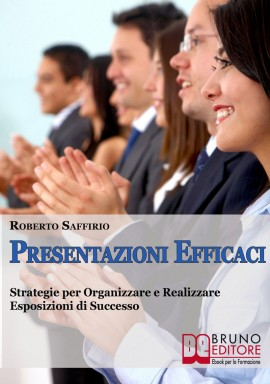 Presentazioni Efficaci - https://www.autostima.net/media/authors/roberto-saffirio.jpg