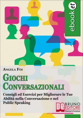 Giochi Conversazionali - https://www.autostima.net/media/authors/381.jpg