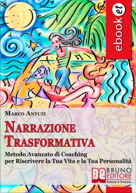 Narrazione Trasformativa - https://www.autostima.net/media/authors/309.jpg