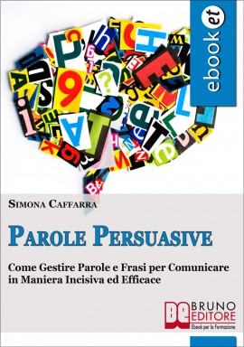 Parole Persuasive - https://www.autostima.net/media/authors/453.jpg