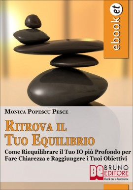 Ritrova il Tuo Equilibrio - https://www.autostima.net/media/authors/514.jpg