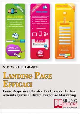 Landing Page Efficaci - https://www.autostima.net/media/authors/del-grande.jpg