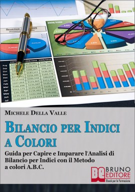 Bilancio per Indici a Colori - https://www.autostima.net/media/authors/271.jpg
