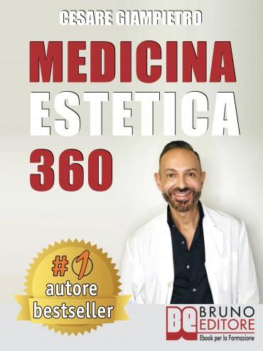 Medicina Estetica 360