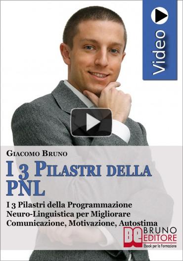 Corso di PNL