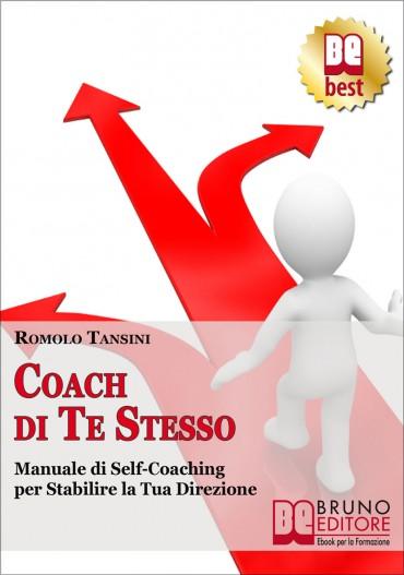 Coach di Te Stesso